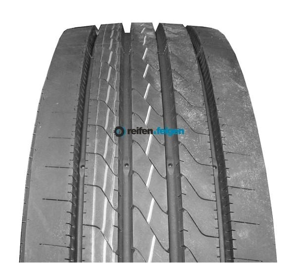 Dunlop SP372 275/70 R22.5 150J 152E LINIENBUS
