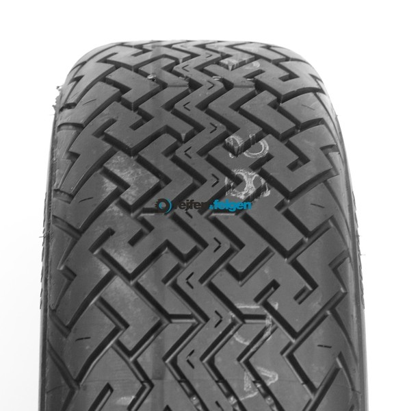 Pirelli CN36 165 R15 86V PORSCHE N4 OLDTIMER