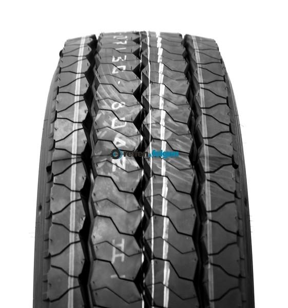 Bridgestone R192 305/70 R22.5 154/152J