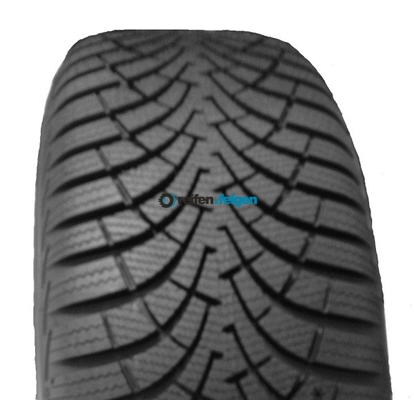 Goodyear UG-9 165/65 R15 81T DOT 2014 ULTRA GRIP 9