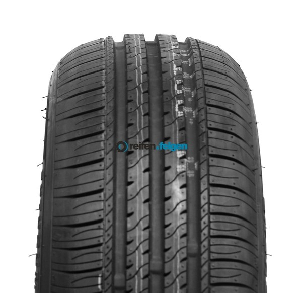 Event Tyre FUT-GP 165/60 R14 75H