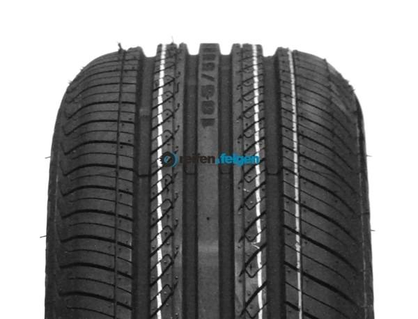 Ovation VI-682 165/55 R14 72H DOT 2012
