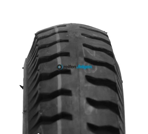 Maxxis C202 2.50-4 TT 2PR SET