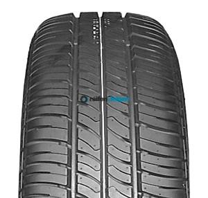 Maxxis MA510N 165/65 R14 83H XL