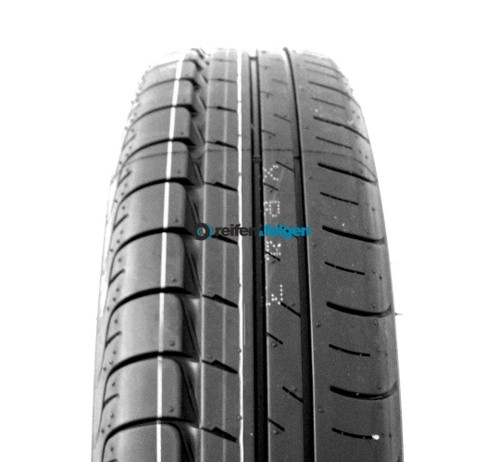Bridgestone EP500 175/60 R19 86Q BMW I3 *