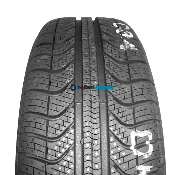 Pirelli CIN-AS 165/60 R15 77H Allseason