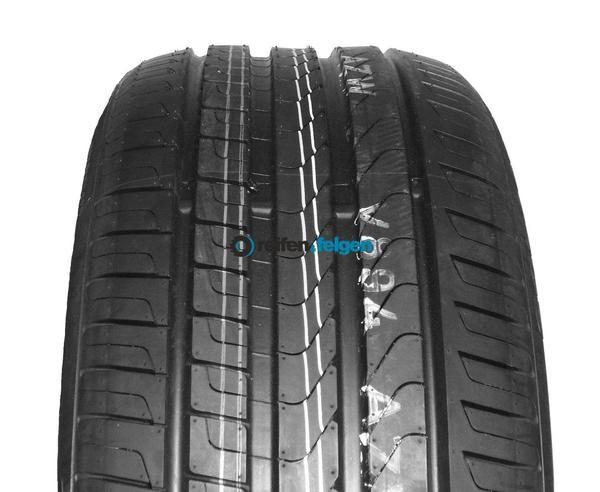 Pirelli CIN-P7 205/50 R15 86Y N4 OLDTIMER