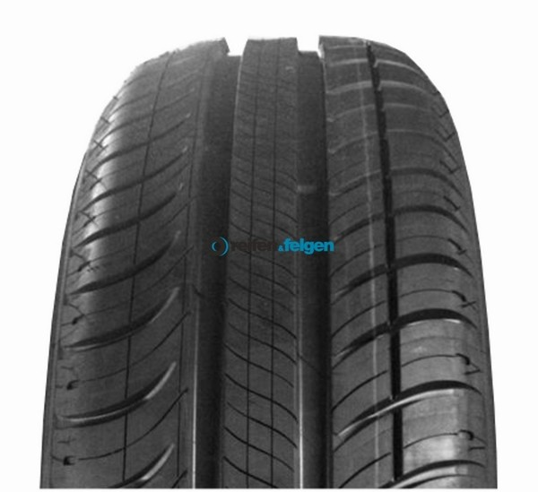 Michelin EN-SA+ 185/65 R14 86H DOT 2014