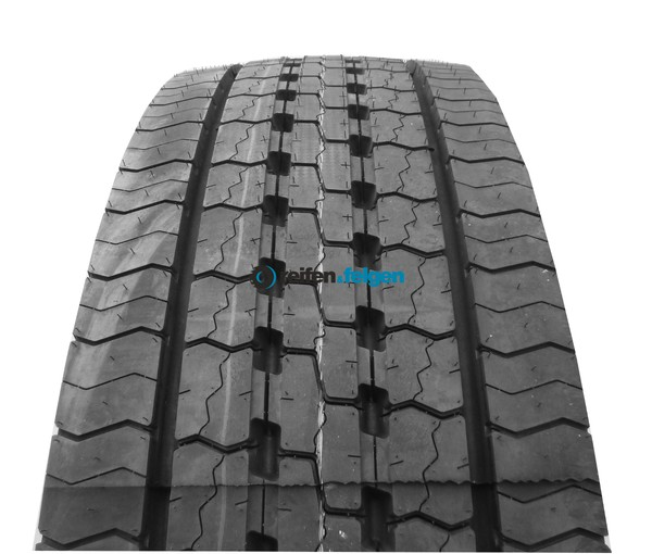 Dunlop SP346 385/55 R22.5 160K 158L M+S