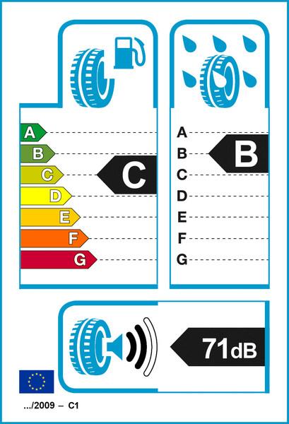 Tracmax PR-TX3 275/30 R19 96Y XL