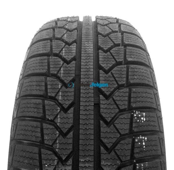 Momo Tires W1-NP 165/70 R14 81T M+S
