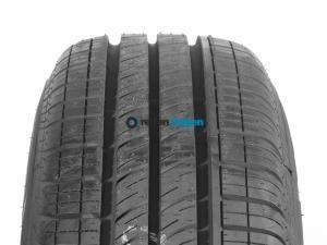 Pirelli CIN-P4 155/65 R14 75T Cinturato