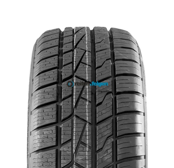 Mastersteel ALL-WE 185/55 R14 80T