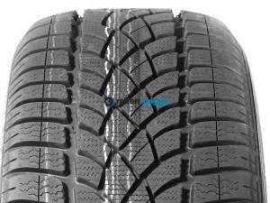 Dunlop WIN-3D 175/60 R16 86H XL Run-On-Flat Extra Load MFS M+S
