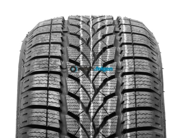 Star Performer SPTSAS 155/65 R13 73T