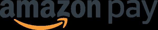 logo_amazonpay-primary-fullcolor-positive