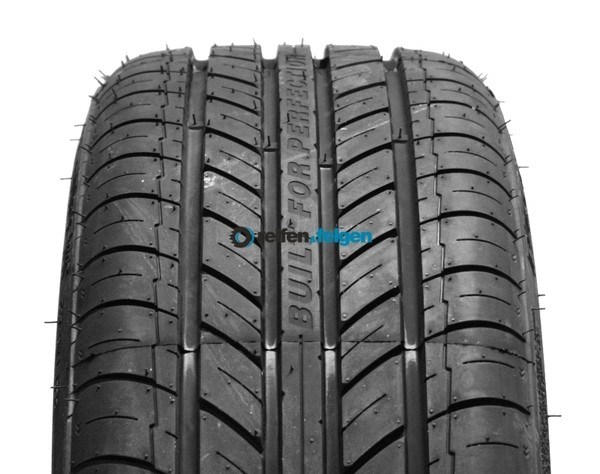 Pace PC10 195/50 R16 84V
