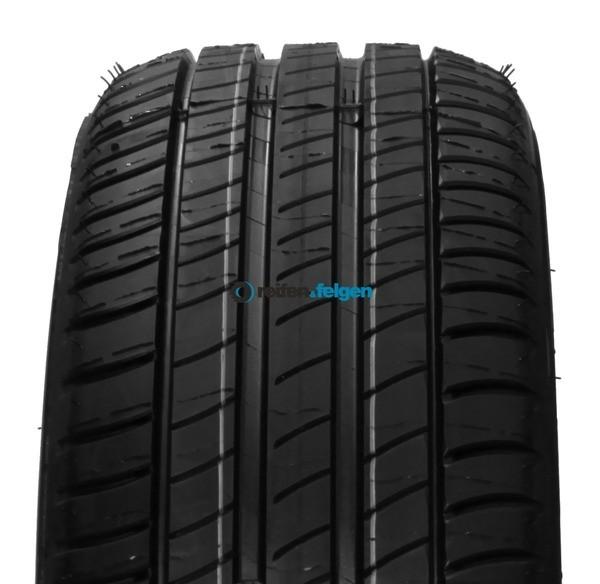 Michelin PRIMA3 195/55 R16 87V