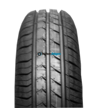 Superia Tires ECO-HP 175/60 R14 79H