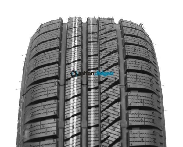 Bridgestone LM-30 155/65 R14 75T DOT 2014