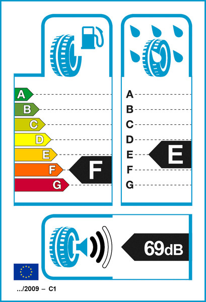 Kormoran SNO-PR 155/80 R13 79Q M+S