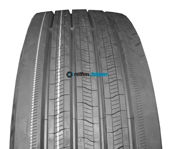 Continental EP-HS3 355/50 R22.5 156K