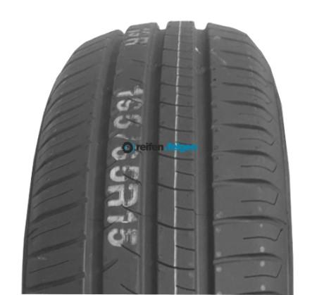 15″ Stahlrad Sommer für Suzuki SX4 1.6 VVT 4X4 (EY) Kumho VS31 195/65 R15 91H