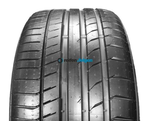 Continental SPCO5P 285/30 ZR19 98Y XL MO FR