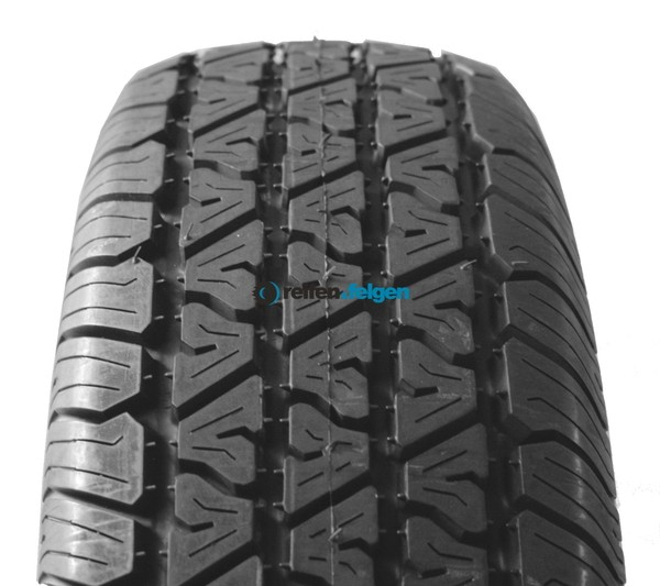 BF-Goodrich SILVER P 155/80 R13 79S WW 50mm