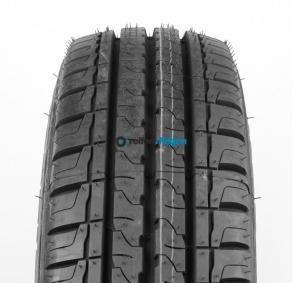 Blacklion Transporter Sommerreifen 215//75 R16C 116R//114R L301
