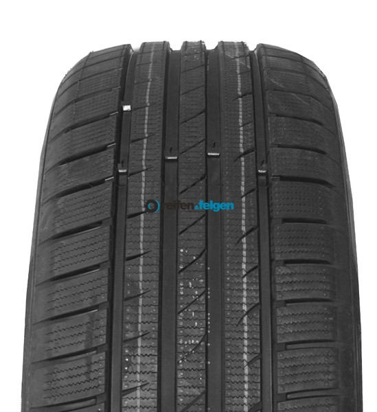 Fortuna GO-UHP 195/55 R15 85H