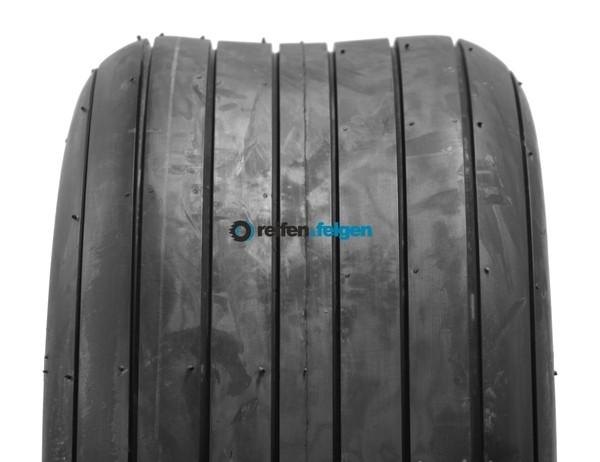 Wanda Tyre P508 13x6.50-6 TL 4PR