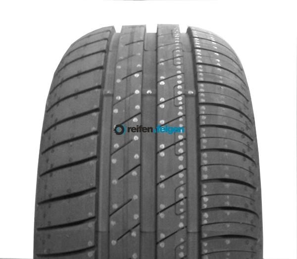 Goodyear EFFIGR 195/55 R16 87V PERFORMANCE