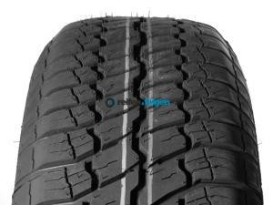 Continental CT 22 165/80 R15 87T