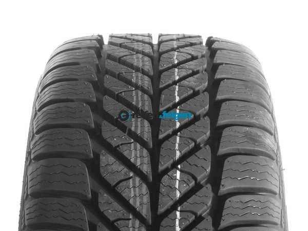 Kelly WIN-ST 175/70 R14 84T