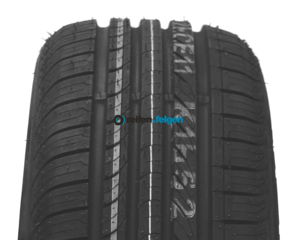 Nexen N-BLUE 175/60 R15 81V Eco
