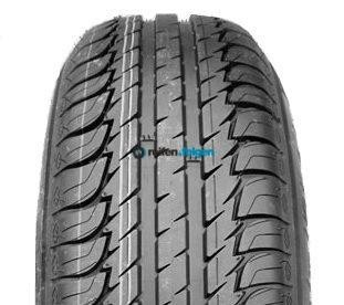 Kleber DY-HP3 165/70 R14 85T XL Extra Load