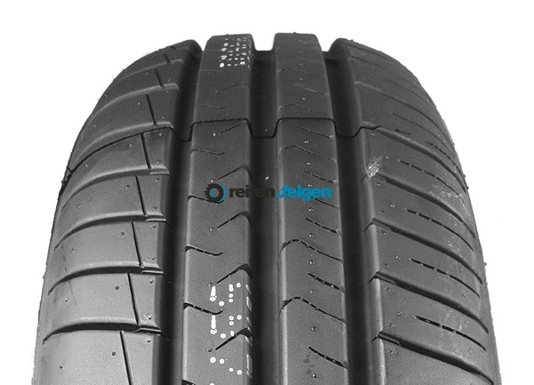 Maxxis ME3 195/55 R15 85H