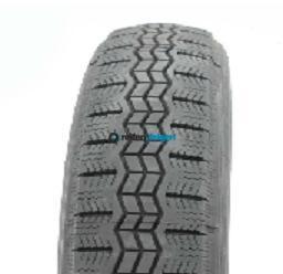 Michelin X 125/80 R15 68S TL Oldtimer