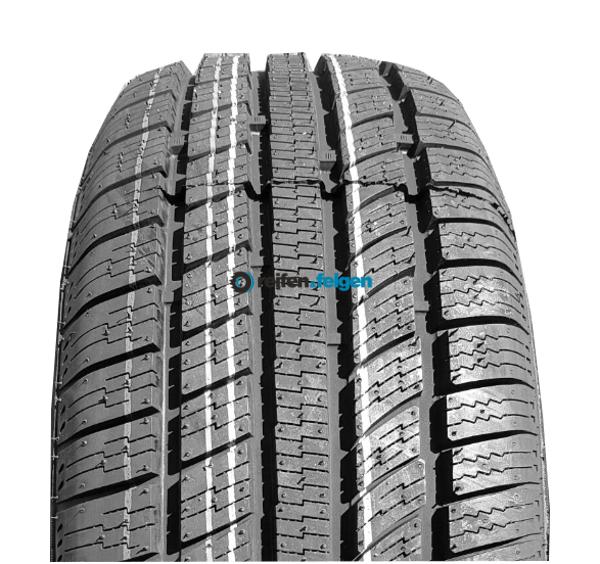 torque tq025 245 45 r18 100v xl r18 45 245