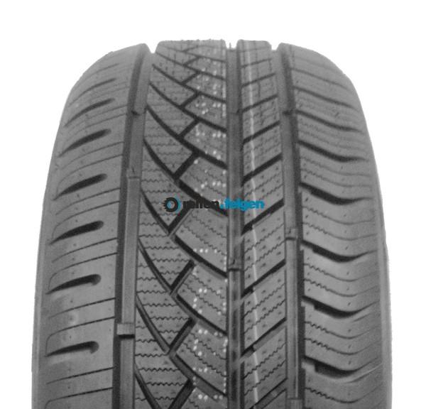 Superia Tires ECO-4S 185/55 R14 80H