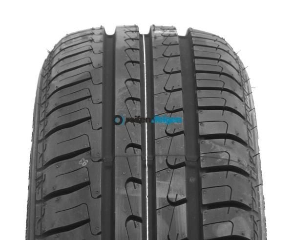 Dunlop STR-RE 165/65 R15 81T DOT 2013 STREETRESPONSE