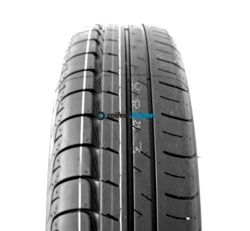 Bridgestone EP500 155/70 R19 84Q DOT 2013 BMW