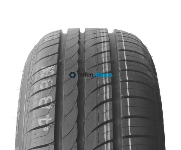Pirelli P1-VER 195/55 R15 85H P1 CINT. VERDE