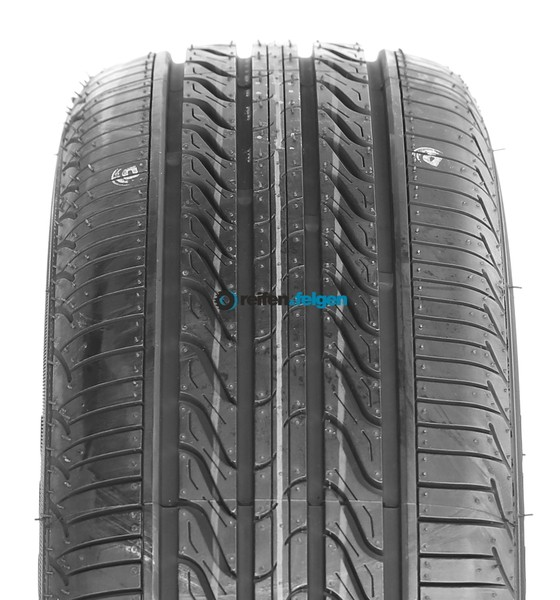 EP-Tyres ECO-PL 155/65 R14 75H