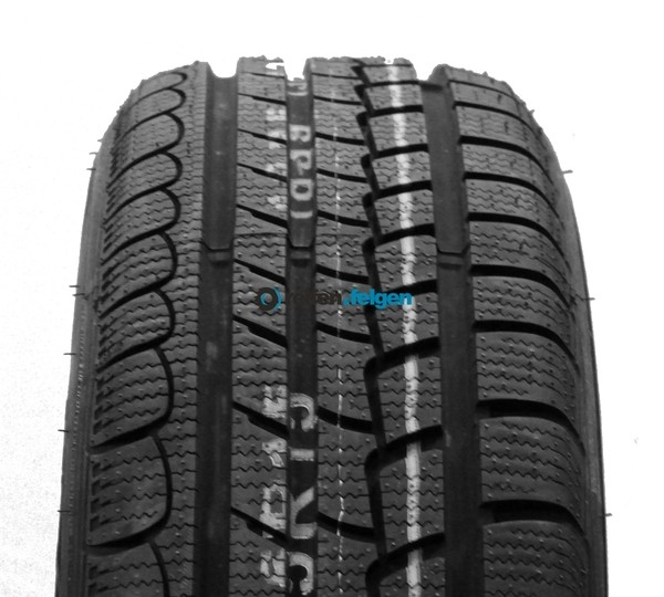 Nexen SNOW-G 155/65 R14 79T XL
