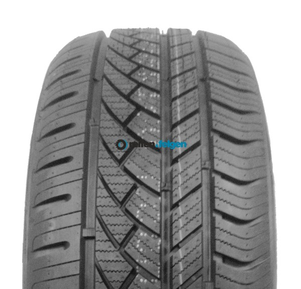 Superia Tires ECO-4S 165/70 R13 79T
