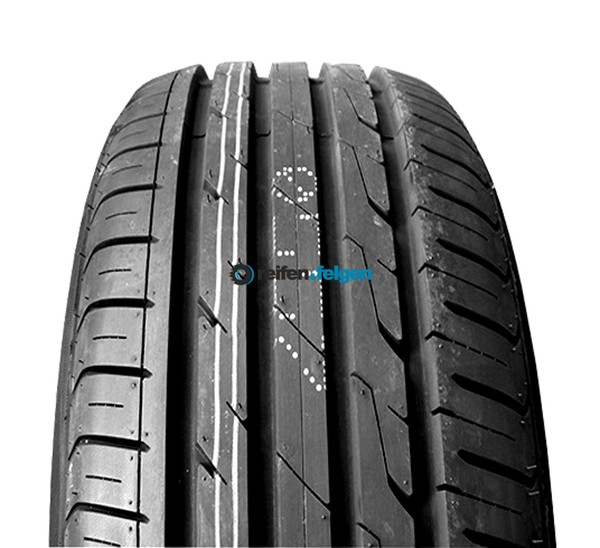 CST MD-A1 195/55 R16 87V