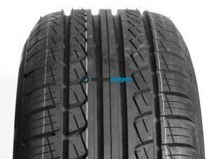 Pirelli CIN-P6 155/60 R15 74H DOT 2011 Cinturato