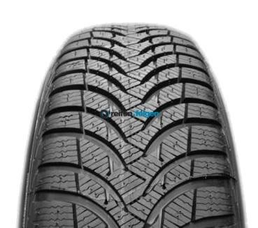 Michelin ALP-A4 165/65 R15 81T Alpin A4 M+S